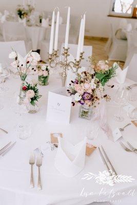HofgutLiliehof Saal Fotografie Lisa Patzwald Hochzeit 417