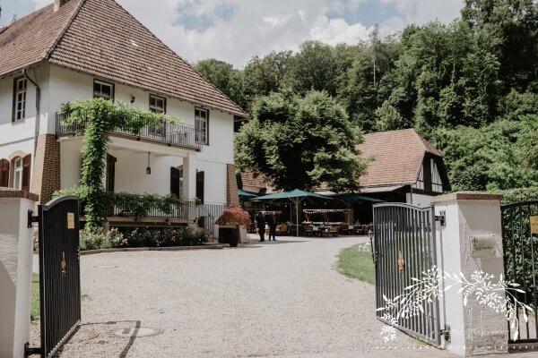 HofgutLilienhof AnnaHuber wedding 0423