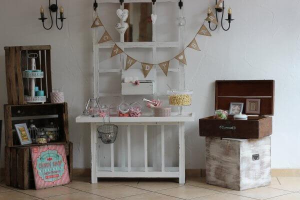 HofgutLilienhof Candybar IMG 5558