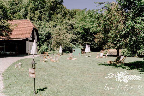 HofgutLilienhof ChillOutLounge Fotografie Lisa Patzwald Hochzeit 234