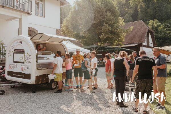 HofgutLilienhof Eiswagen AnnaLuisaesri event 7128