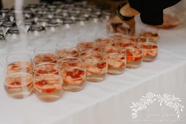 HofgutLilienhof Empfang AnnaHuber wedding 0111