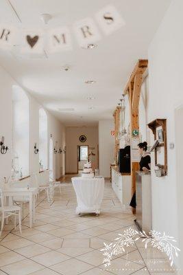 HofgutLilienhof Flur AnnaHuber wedding0666