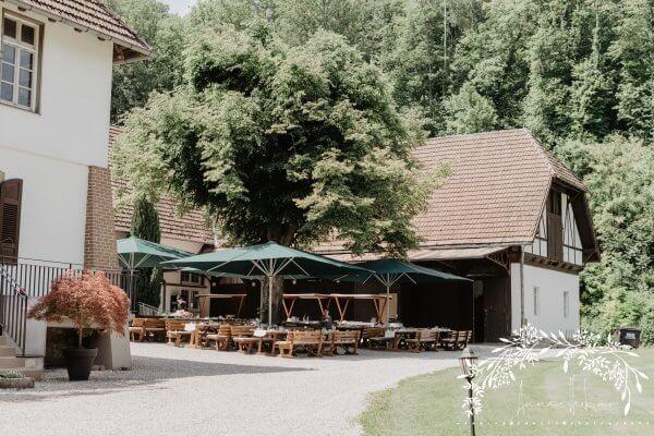 HofgutLilienhof InnenhofAnnaHuber wedding0186