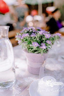 HofgutLilienhof Innnhof Fotografie Lisa Patzwald Hochzeit 554