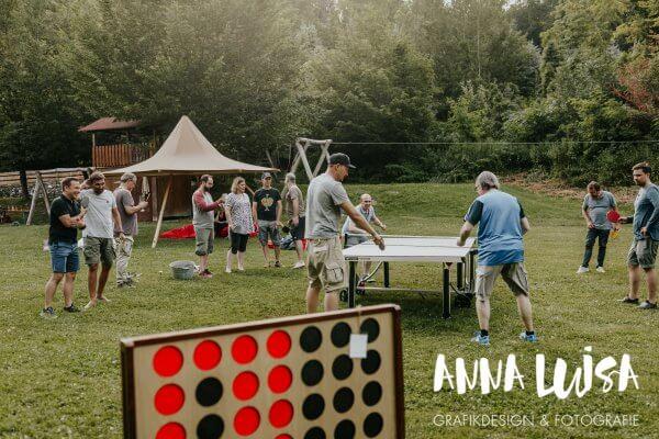HofgutLilienhof Outdoorspielepaket AnnaLuisa esri event 6577