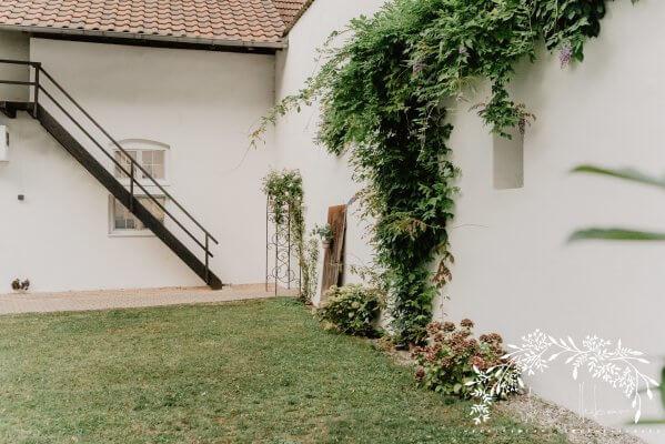 HofgutLilienhof Römerhof AnnaHuber weddingday 1766