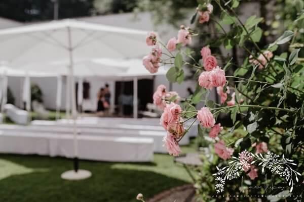 HofgutLilienhof Traupaket AnnaHuber wedding 0437