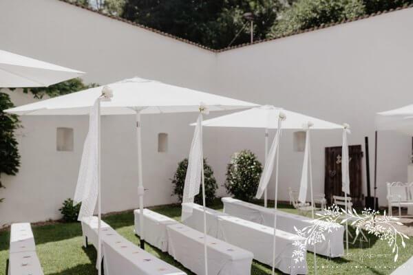 HofgutLilienhof Traupaket AnnaHuber wedding 0440
