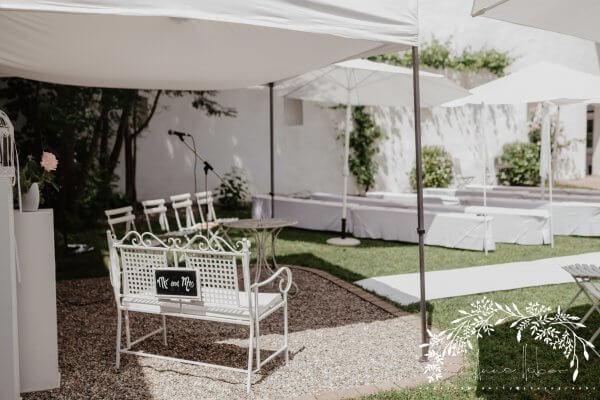 HofgutLilienhof Traupaket AnnaHuber wedding 0449
