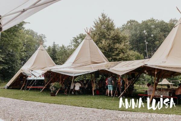 HofgutLilienhof Zelt AnnaLuisa esri event 6296